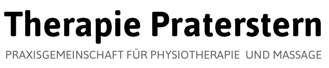 Therapie Praterstern